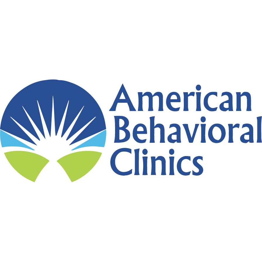 American Behavioral Clinics image 2