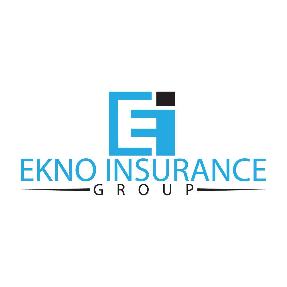 Ekno Insurance Group