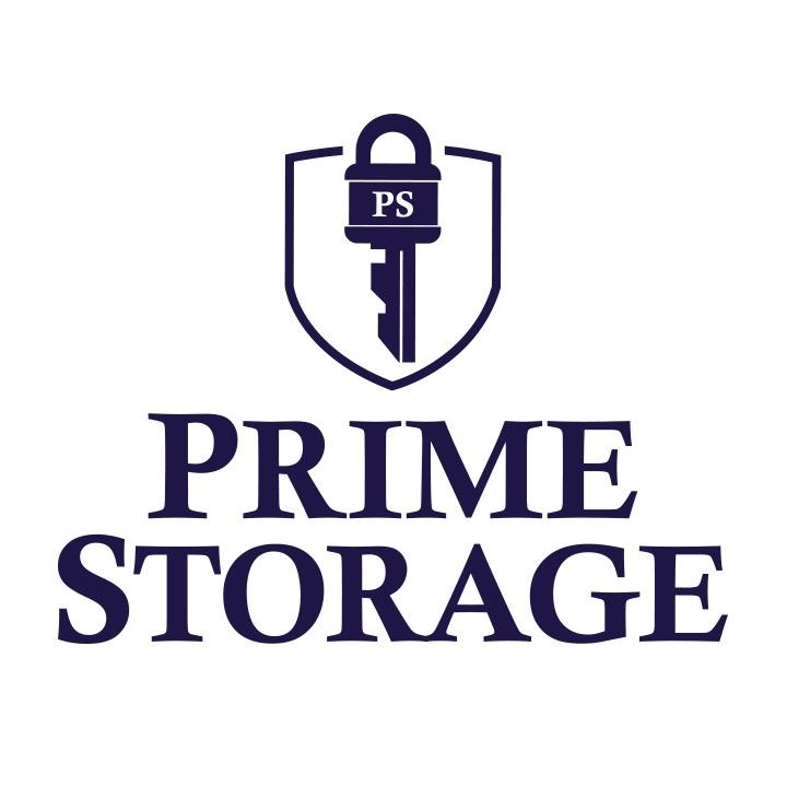 Prime Storage Group image 4