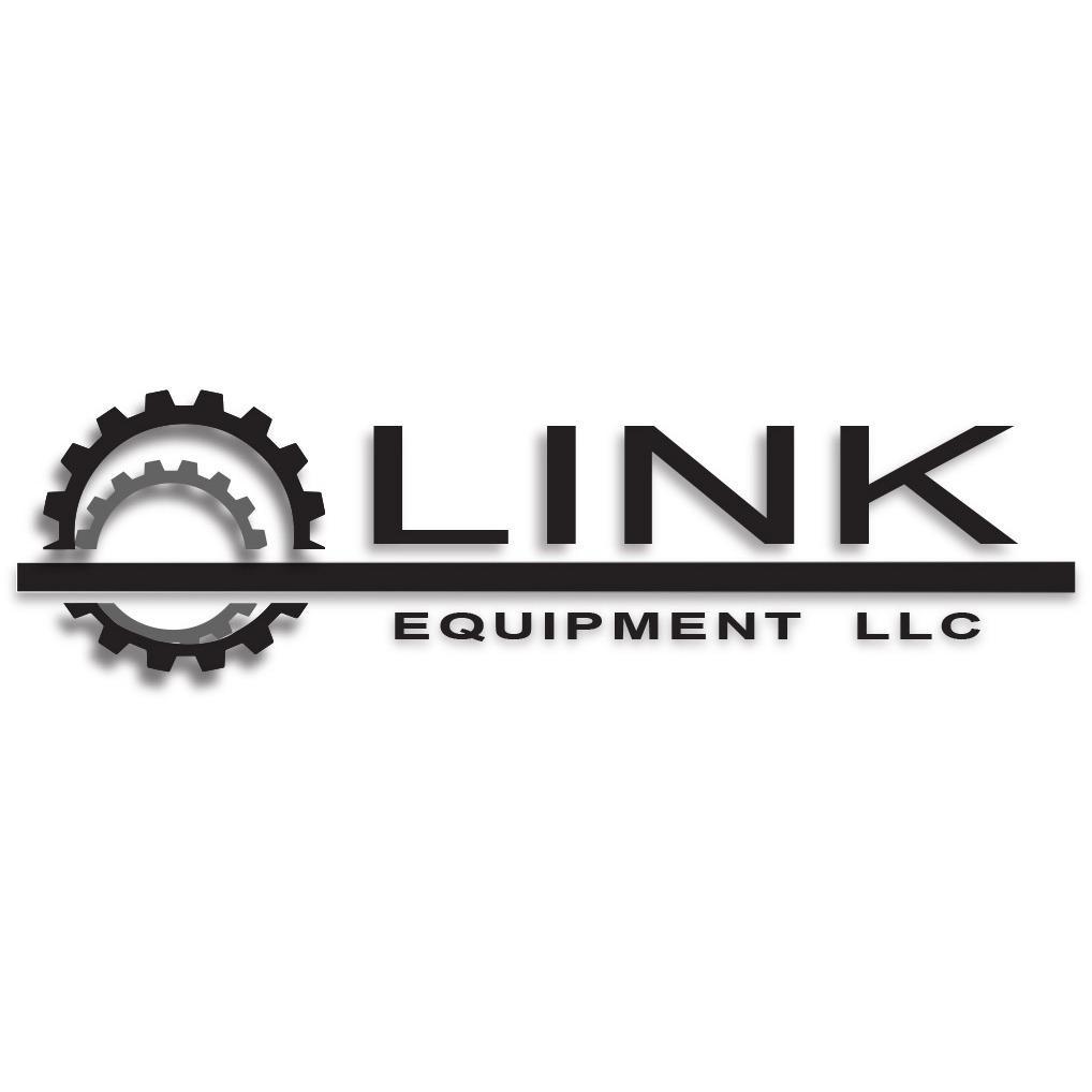 Link Equipment LLC