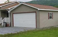 Garage Door Repair Channelview image 3