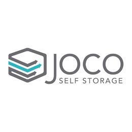 Joco Self Storage
