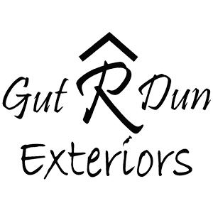 Gut-R-Dun Exteriors