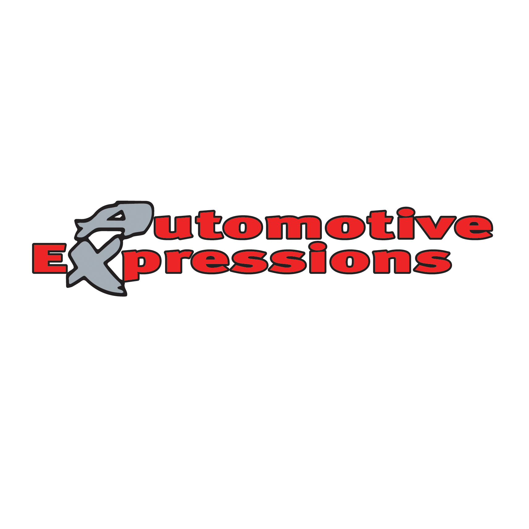 Automotive Expressions
