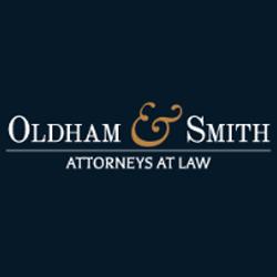Oldham & Smith image 4