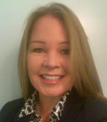 Allstate Insurance Agent: Marianne Geiger