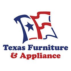 Texas Furniture Appliance Co In Greenville Tx 75401 Citysearch