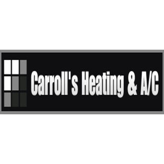 Carroll's Heating & A/C Services