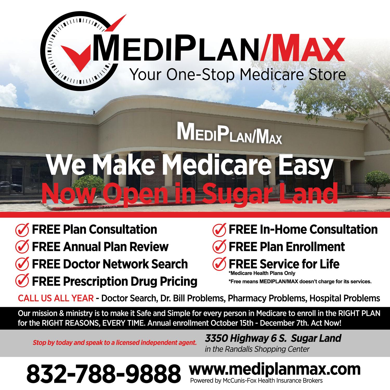 MediPlan/Max image 0