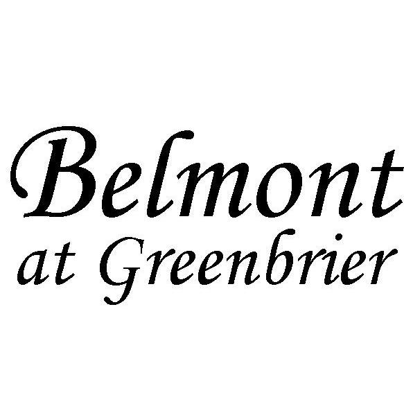 Belmont at Greenbrier Apartments image 7