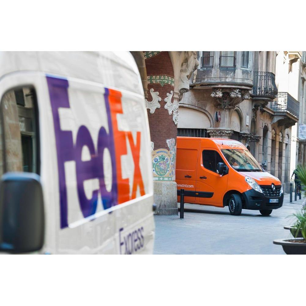 Tnt Express - Recapito pacchi, plichi e lettere - agenzie Quarto D'Asti