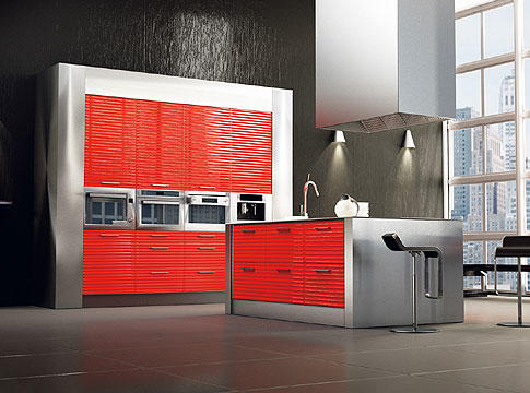 Direct Cabinet Sales image 12