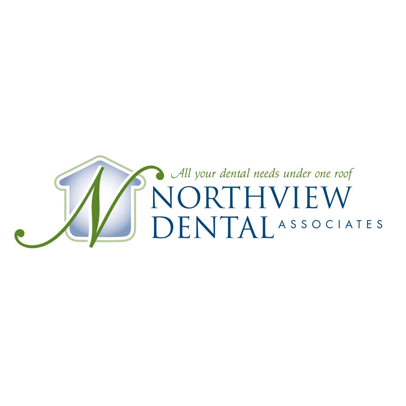North View Dental Associates
