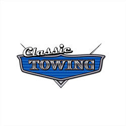 Classic Towing