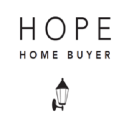 image of Hope Home Buyer