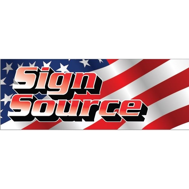Sign Source