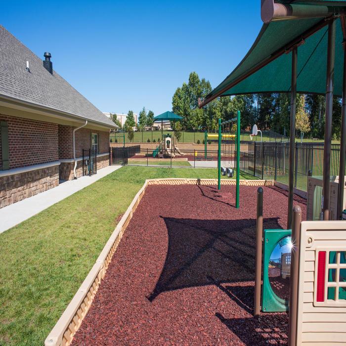 Primrose School of Huntersville image 7
