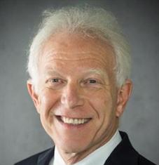 Paul Bergman - Ameriprise Financial Services, Inc.