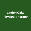 Linden Oaks Physical Therapy