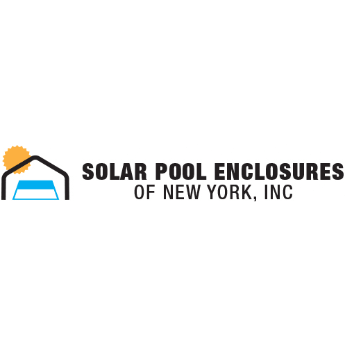 Solar Pool Enclosures of NY Inc image 0