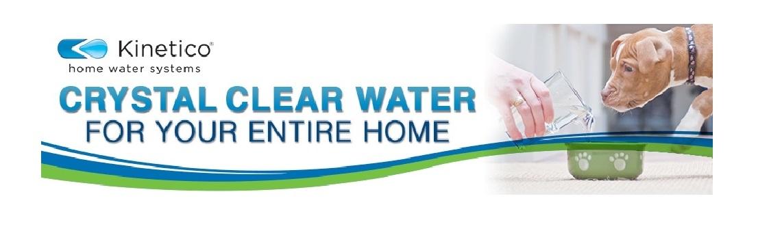 Kinetico Quality Water of Polk County image 0