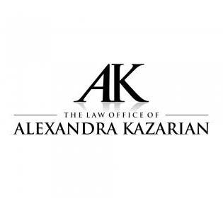 The Law Office of Alexandra Kazarian - Whittier, CA 90603 - (213)290-2478 | ShowMeLocal.com