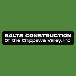 Balts Construction, Inc.