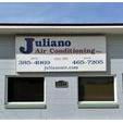 Juliano Air Conditioning Inc