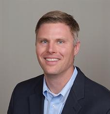 Ryan R Callaway - Ameriprise Financial Services, Inc. image 0