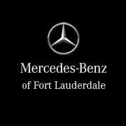 Mercedes-Benz of Ft. Lauderdale