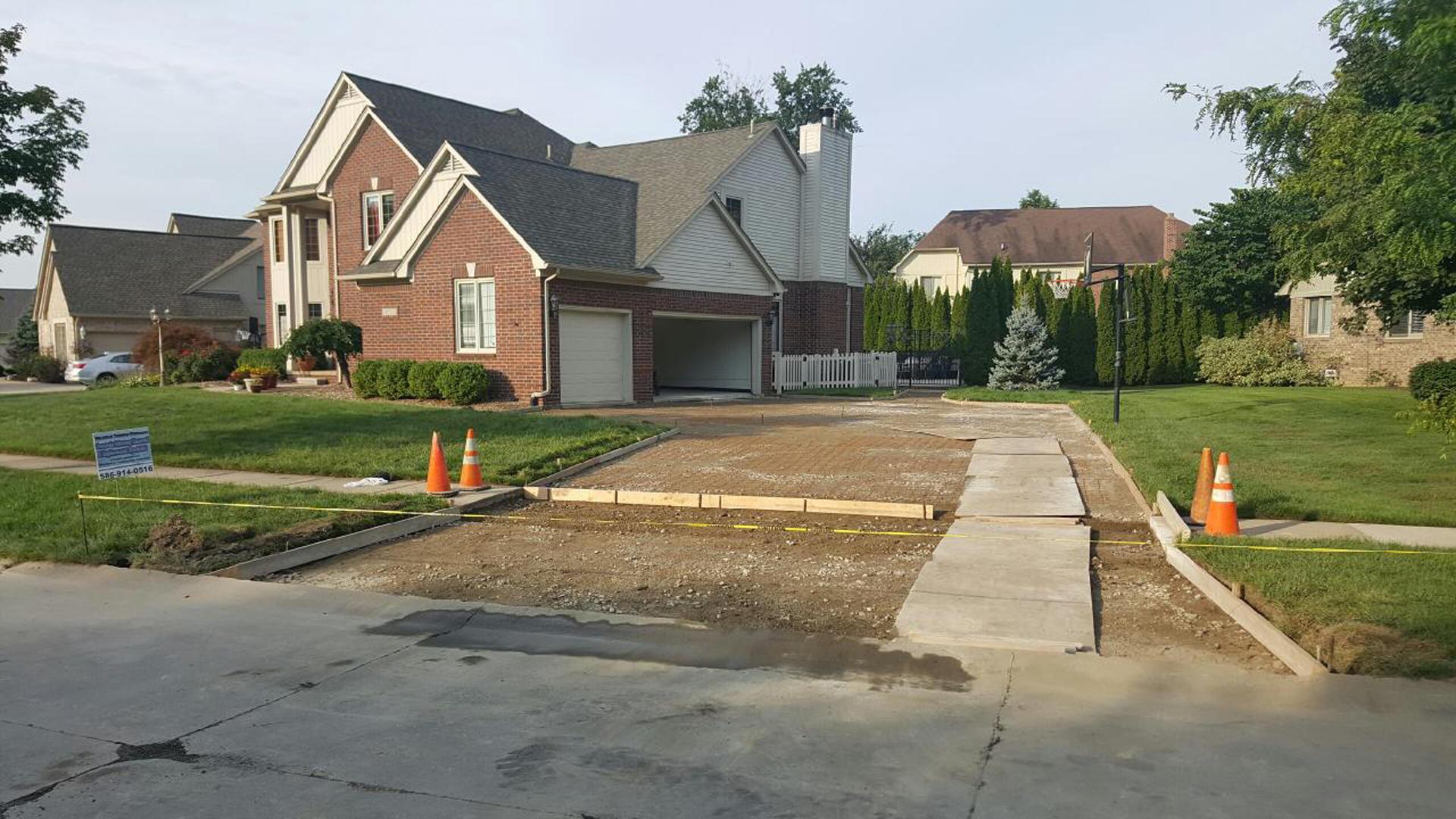 Reliable Custom Concrete, Inc. image 61