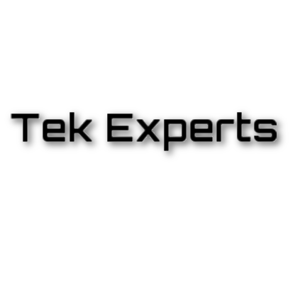 Tek Experts image 0