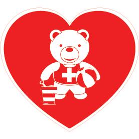 MVP Pediatric and Urgent Care