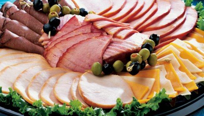 Generations Catering image 0