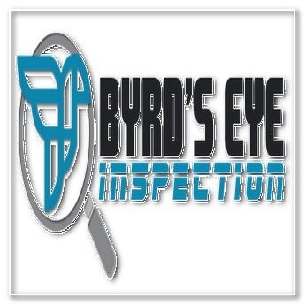 Byrds Eye Home Inspection image 0