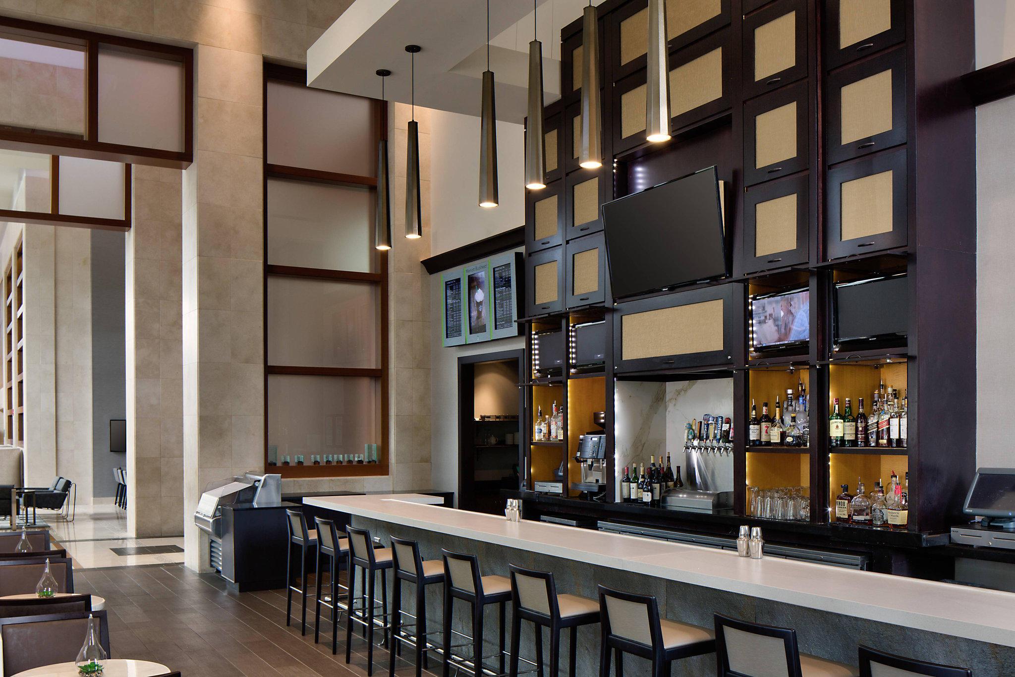 Atlanta Marriott Buckhead Hotel & Conference Center in Atlanta, GA, photo #30