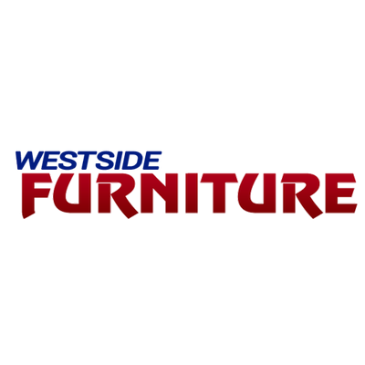 Photos U0026 Pictures Of Westside Furniture (view All)