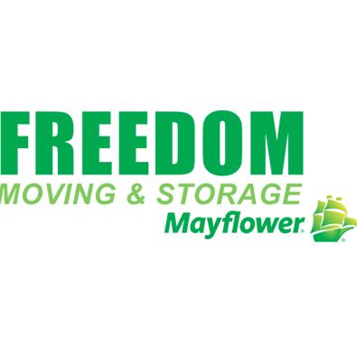 Freedom Moving & Storage
