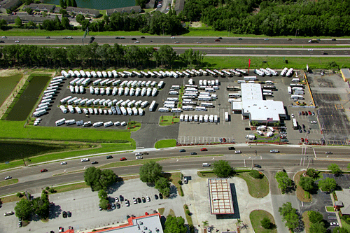 General RV Center image 0