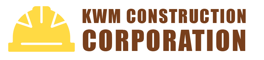 KWM Construction Corporation image 1