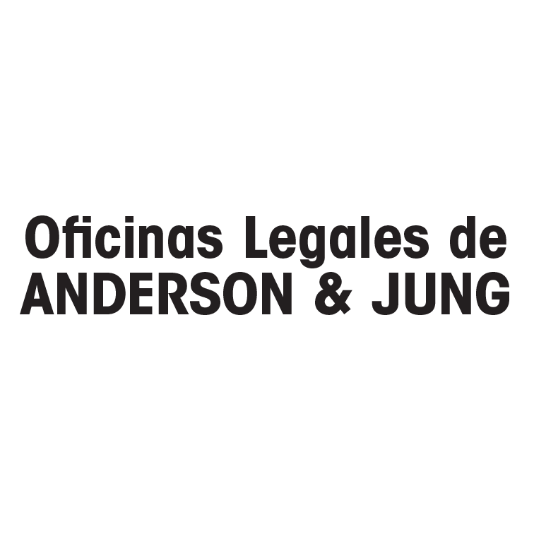 Anderson & Jung Law Offices