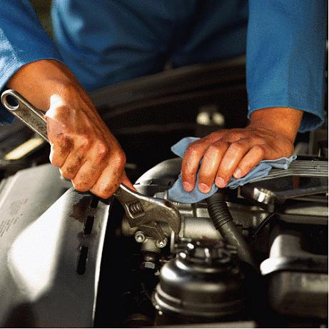 Jay's Auto Sales & Repair image 2