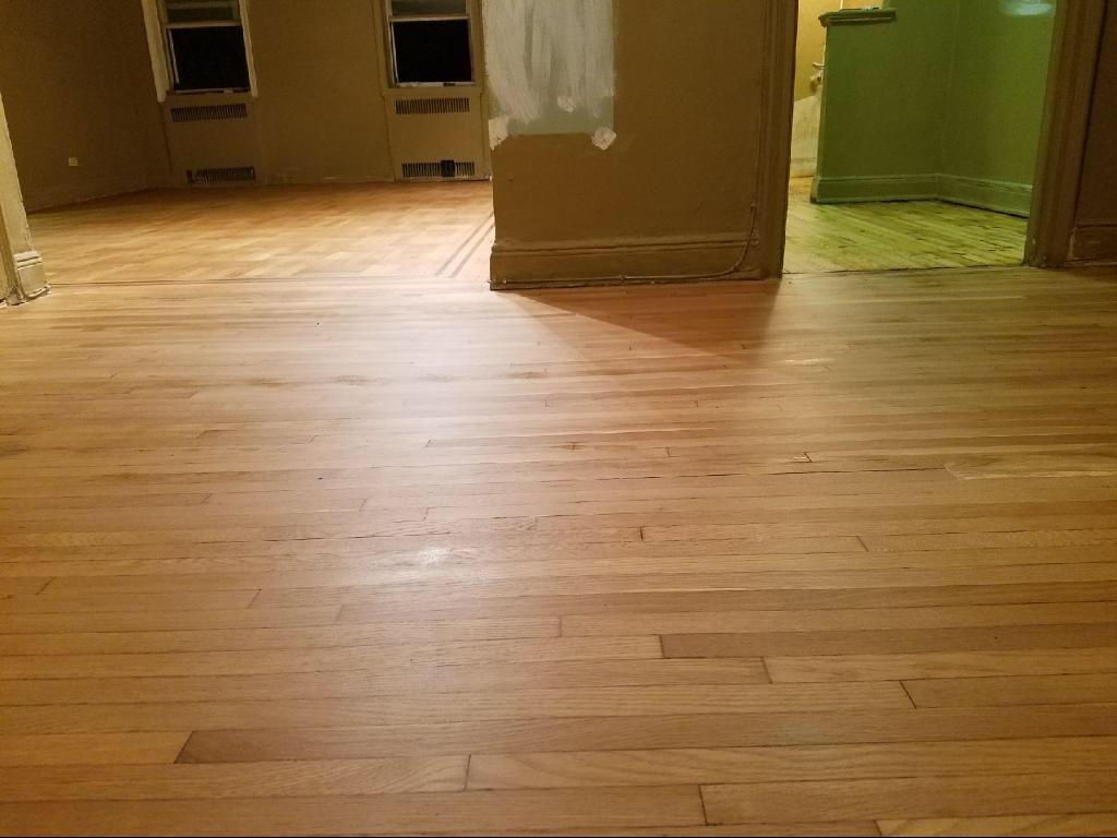 Hardwood perfect flooring coupons near me in 8coupons for Wood flooring near me