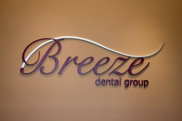 Breeze Dental Group image 7