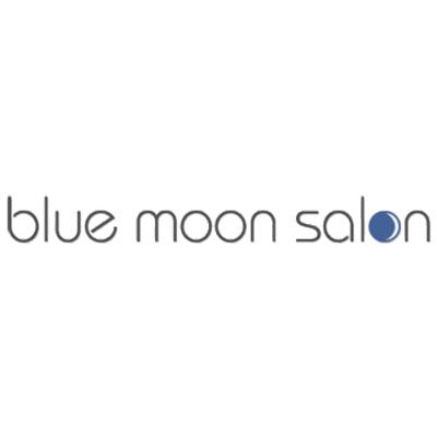 Blue Moon Salon
