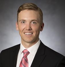 Michael Metzger - Ameriprise Financial Services, Inc. image 0