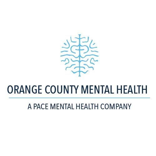 Huntington Beach Psychiatry, A PACE Mental Health Company image 0
