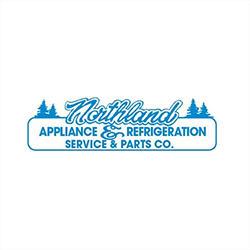 Northland Appliance & Refrigeration Svc & Parts