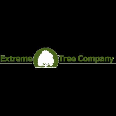 Extreme Tree Company
