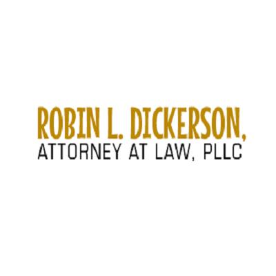 Robin L. Dickerson, Attorney At Law, PLLC